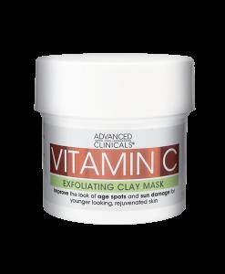 advance-clinicals-mask-vitamin-c-2