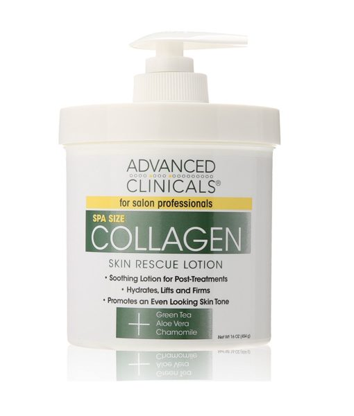 advance-clinicals-lotion