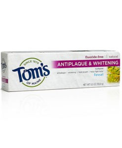 toms-of-maine-antiplaque-and-whitening-natural-toothpaste-fennel-077326830758