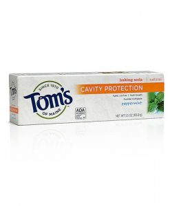 toms-of-maine-cavity-protection-natural-toothpaste-peppermint-077326830772