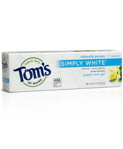 toms-of-maine-simply-white-natural-toothpaste-sweet-mint-gel-077326149065