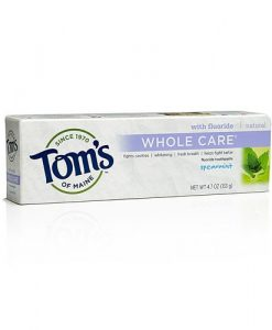 toms-of-maine-whole-care-natural-toothpaste-spearmint-077326830888