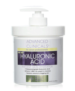 advanced-clinicals-hyaluronic-krem-
