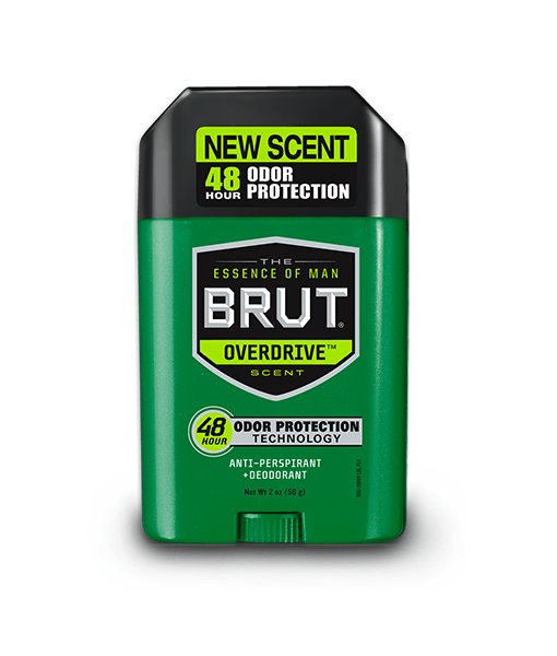 brut-overdrive-antiperspirant-deodorant-56gr-27755090991