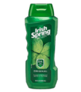 irish-spring-original-body-wash-532ml-35000269188