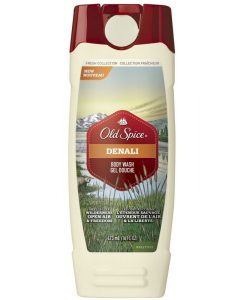 old-spice-denali-vucut-sampuani-473ml-37000483366