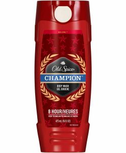 old-spice-rz-champion-vucut-sampuani-473ml-37000809333