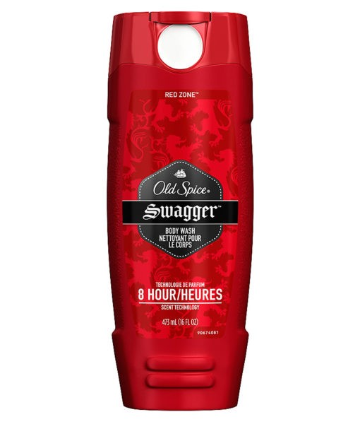 old-spice-swagger-vucut-sampuani-37000167709