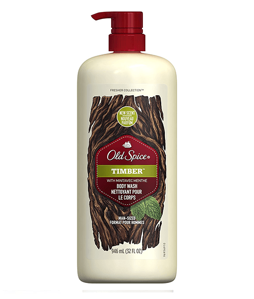 old-spice-vucut-sampuani-timber-946ml