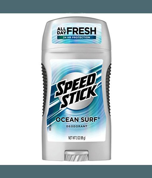 speedstik-ocean-surf-deodorant-85gr-22200941525