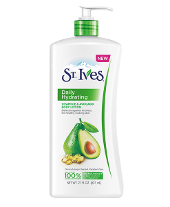 st-ives-vucut-losyonu-daily-hydrating-621ml-77043608036