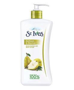 st-ives-vucut-losyonu-refresh-revive-621ml-77043494844