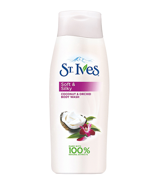 st-ives-vucut-sampuani-soft-silky-709ml-77043401453