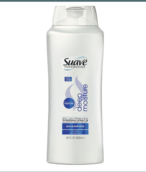 suave-deep-moisture-samouan-828ml-45893063572