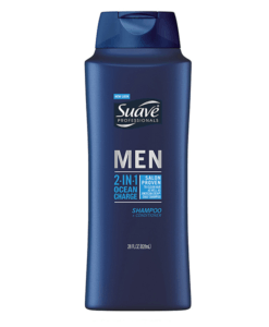 suave-men-2-in-1-ocean-charge-828ml-45893063596