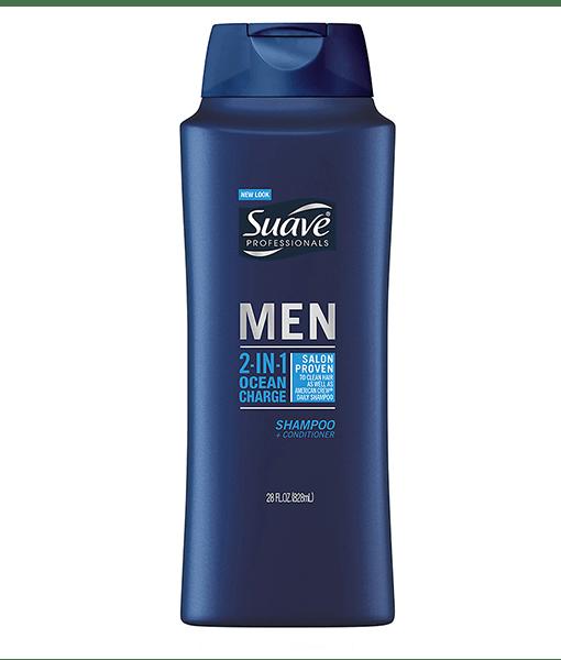 suave-men-2-in-1-ocean-charge-828ml-45893063596