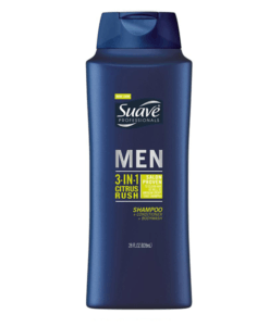 suave-men-3-in-1-citrus-rush-828ml-79400062963