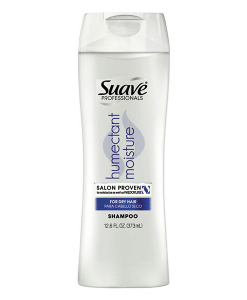 suave-sampuan-humectant-moisture-373ml-79400738301