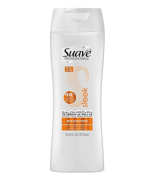 suave-sampuan-sleek-373ml-79400920607
