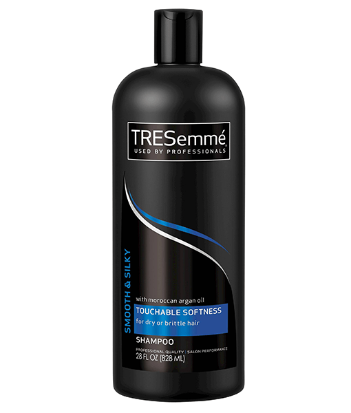 tresemme-smooth-silky-sampuan-828ml