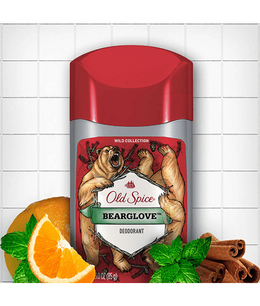 old-spice-bearglove-deo