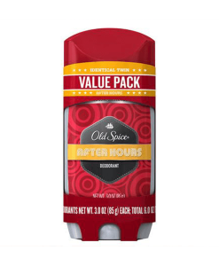 old-spice-deo-after-hours-twin-pack