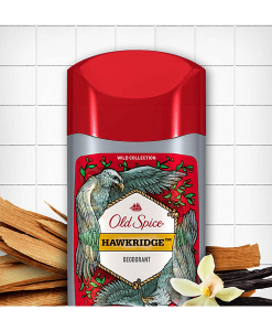 old-spice-hawkridge-deo