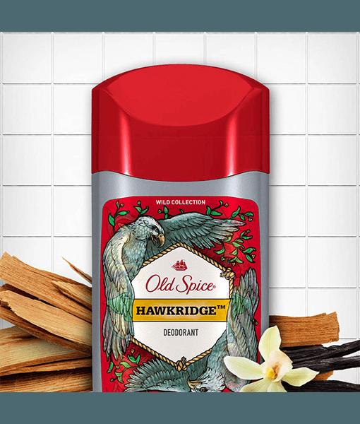 old-spice-hawkridge-deo