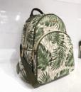 michael-kors-abbey-olive-medium-backpack