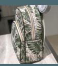 michael-kors-abbey-olive-medium-backpack-2