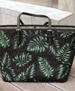 michael-kors-large-carryall-tote-bag-brown-leaves-2