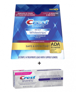 crest-3d-white-glamorous-white-whitestrips-and-toothpaste-89714000052