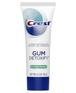 crest-gum-extra-fresh-37000754206