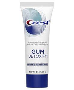 crest-gum-gentle-whitening-37000754190