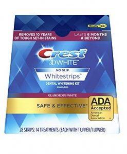 crest-whitestrips-28-89714000052