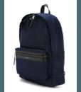 michael-kors-men-backpack-37h6lknb2c-indigo-1
