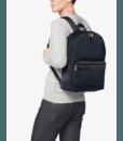 michael-kors-men-backpack-37h6lknb2c-indigo