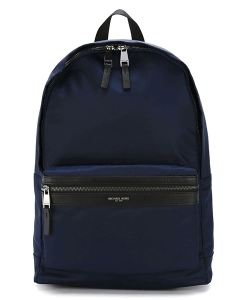 michael-kors-men-backpack-37h6lknb2c-indigo-2