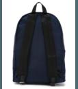 michael-kors-men-backpack-37h6lknb2c-indigo-3
