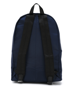 michael-kors-men-backpack-37h6lknb2c-indigo-3