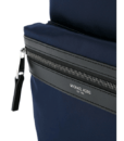 michael-kors-men-backpack-37h6lknb2c-indigo-4