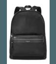 michael-kors-men-backpack-37h6lknb2c-black-1
