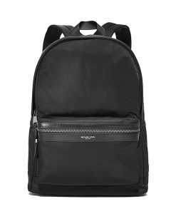 michael-kors-men-backpack-37h6lknb2c-black-1