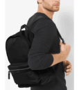 michael-kors-men-backpack-37h6lknb2c-black