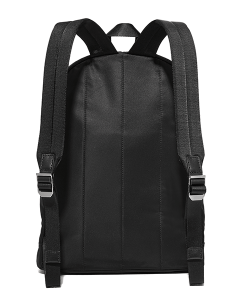 michael-kors-men-backpack-37h6lknb2c-black-3