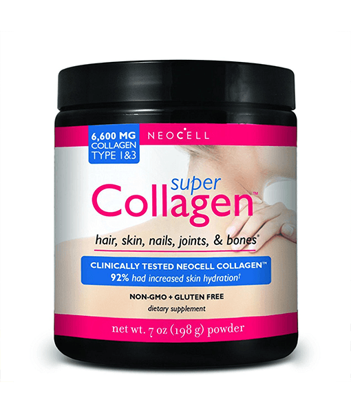 neocell-super-collagen-tozu-198-gr