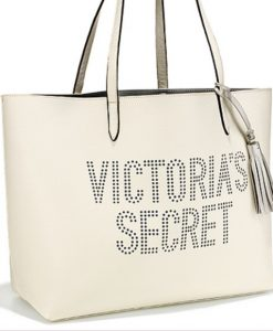 victoria-s-secret-large-with-tassel-white-tote-22941375-0-3