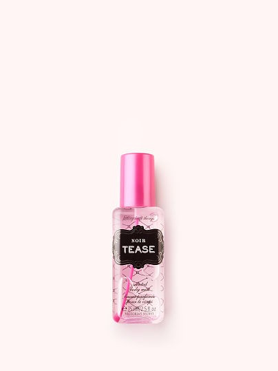 victoria-s-secret-tease-75-ml