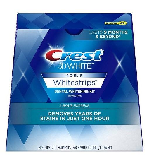 crest-3d-white-professional-effects-whitestrips-dental-whitening-kit-14strips