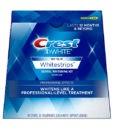 crest-3d-white-professional-effects-whitestrips-dental-whitening-kit-40strips